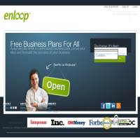 Top 10 Business Plans Software & Services 2017 - Reviews, Costs ...